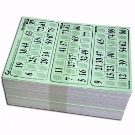 500 grilles en plaques Tradition Très épais