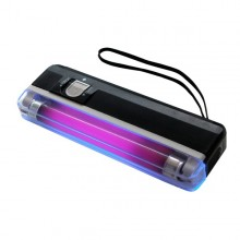 Lampe UV
