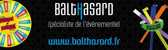 Balthasard