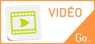 Vidéos Lotoquine