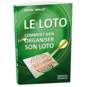 Comment bien organiser son loto