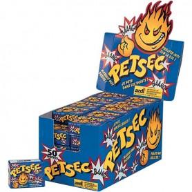 Boîte de 50 Petsec