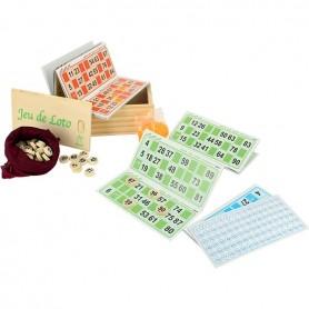 carte de bingo datant datant d'un homme de 6 ans plus jeune