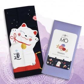Pack de lots pour loto Zen